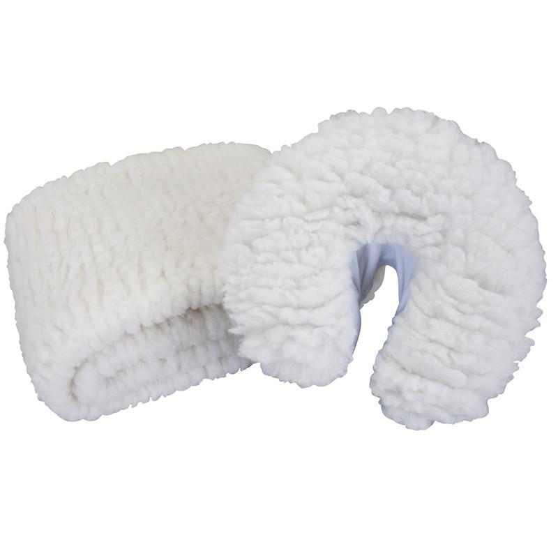 EarthLite Basics Fleece Pad Set