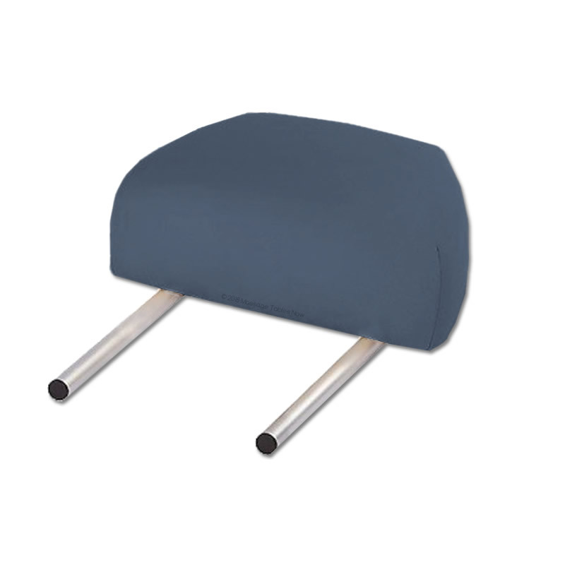 Earthlite Salon Accessories Package - headrest
