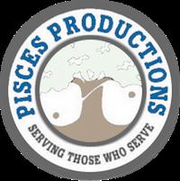 pisces-logo-banner.png