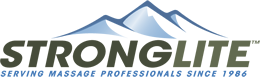 stronglite-logo-colored-260.png