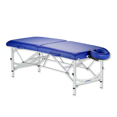 Stronglite Versalite Pro Portable Massage Table