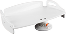 SeaSucker Small Bait Board / Table
