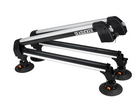 SeaSucker Ski Rack Product Photo with 2 year warranty