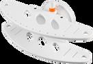 SeaSucker Tool Holder - Vertical Mount (5106)