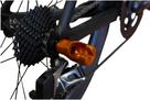 The SeaSucker Hogg - Front Wheel Holder