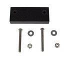 Fork Mount Riser and Hardware (BA1351)