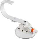 SeaSucker Utility Hook Product Photo