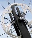 SeaSucker Flight Deck Wheel Carrier