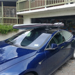 Roof Racks & Accessories