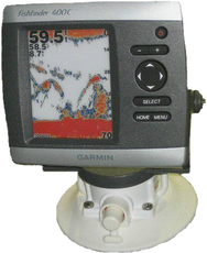 Garmin 400/500/600 Series Mount