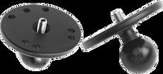 RAM B-Sized Ball/Plate/Stud (RAM-B-202AU)