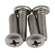SeaSucker Housing Screws for Vacuum Mounts