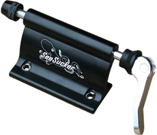 SeaSucker Quick Release Fork Mount