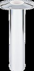 Lee's Heavy 0 DEG Flush Mount Rod Holder (RH 532VS/XS)