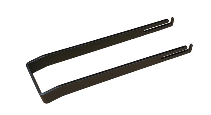 SeaSucker Add-On Front Wheel Holder (BA1370) .