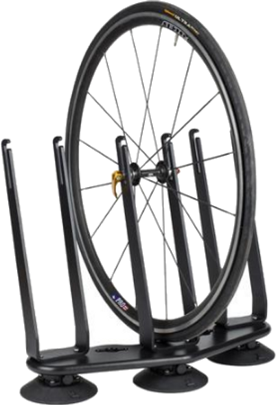 SeaSucker 3-Wheel Holder