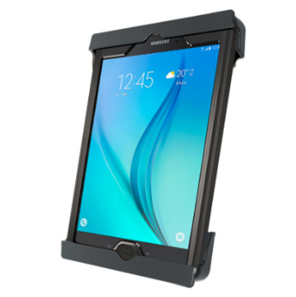 "RAM Tab-Tite™ Cradle for the Apple iPad Air 1-2 & 9.7"" (246 mm) Tablets (RAM-HOL-TAB20U)"