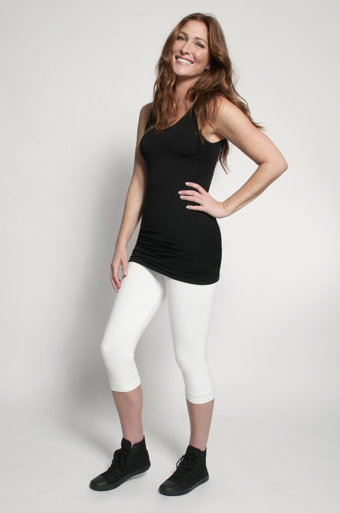 On Top® by HYH: Tank Top