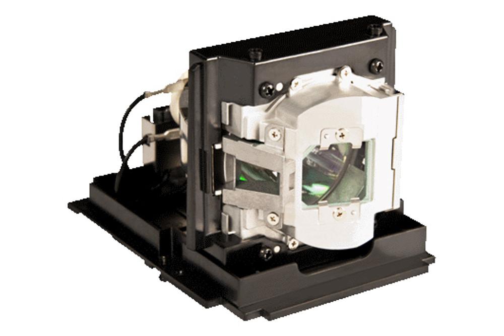 InFocus SP-LAMP-053 Projector Lamp (SP-LAMP-053)
