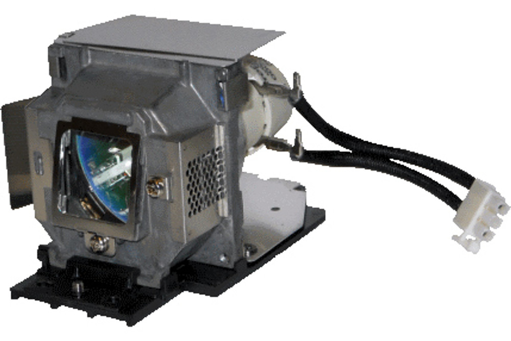 InFocus SP-LAMP-061 Projector Lamp (SP-LAMP-061)