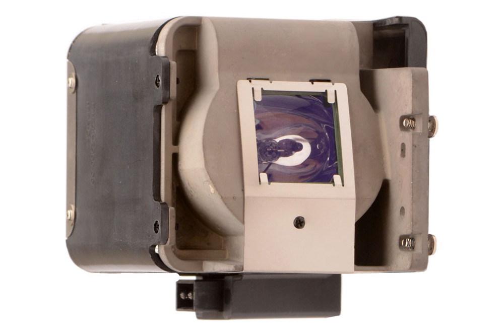 InFocus SP-LAMP-078 Projector Lamp (SP-LAMP-078)