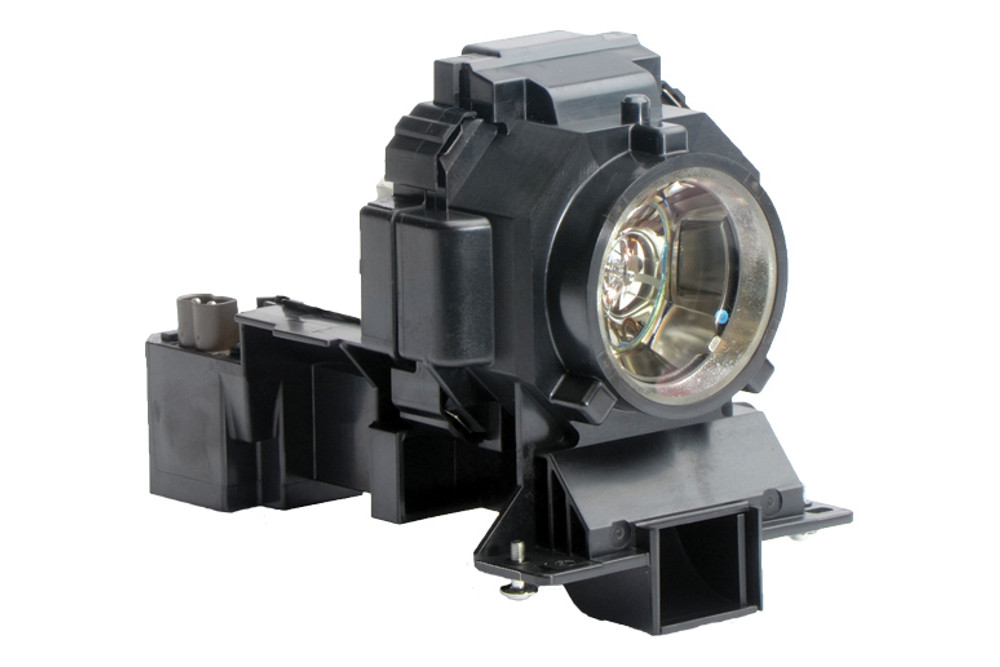 InFocus SP-LAMP-079 Projector Lamp (SP-LAMP-079)