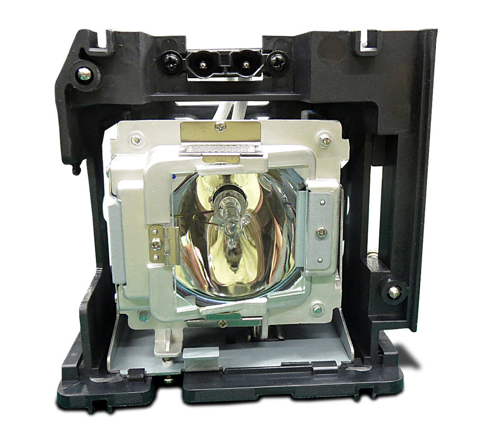 InFocus SP-LAMP-090 Projector Lamp