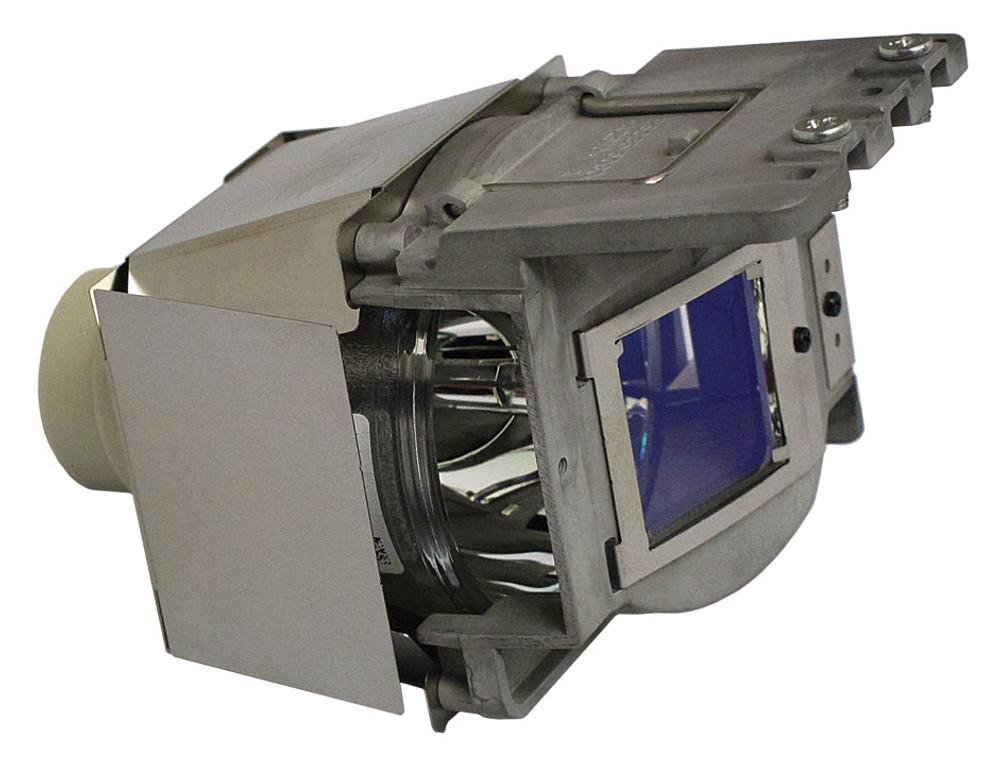 InFocus SP-LAMP-093 Projector Lamp (SP-LAMP-093)