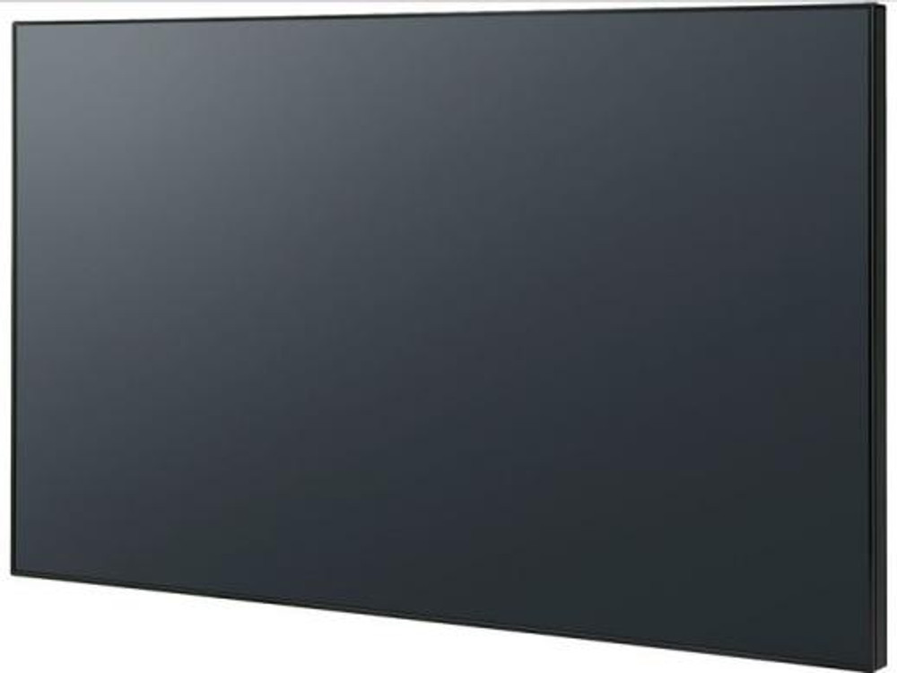 "Panasonic TH-42LF80U Series 42""-Class Professional Display (TH-42LF80U)"