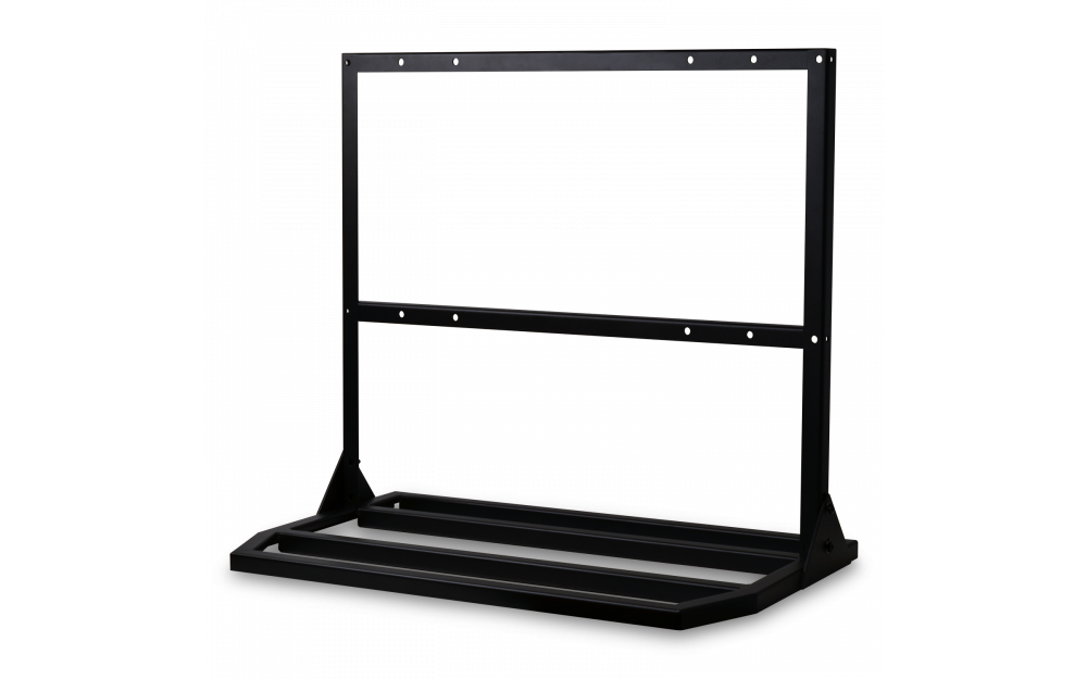 ViewSonic STND-047 Tabletop Stand