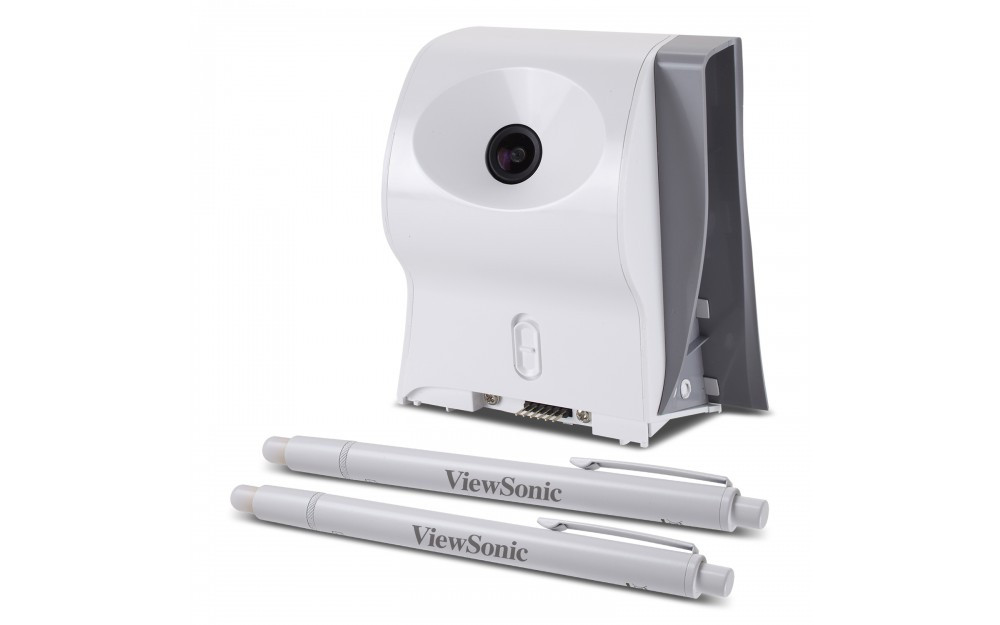 ViewSonic PJ-PEN-003 Interactive Package