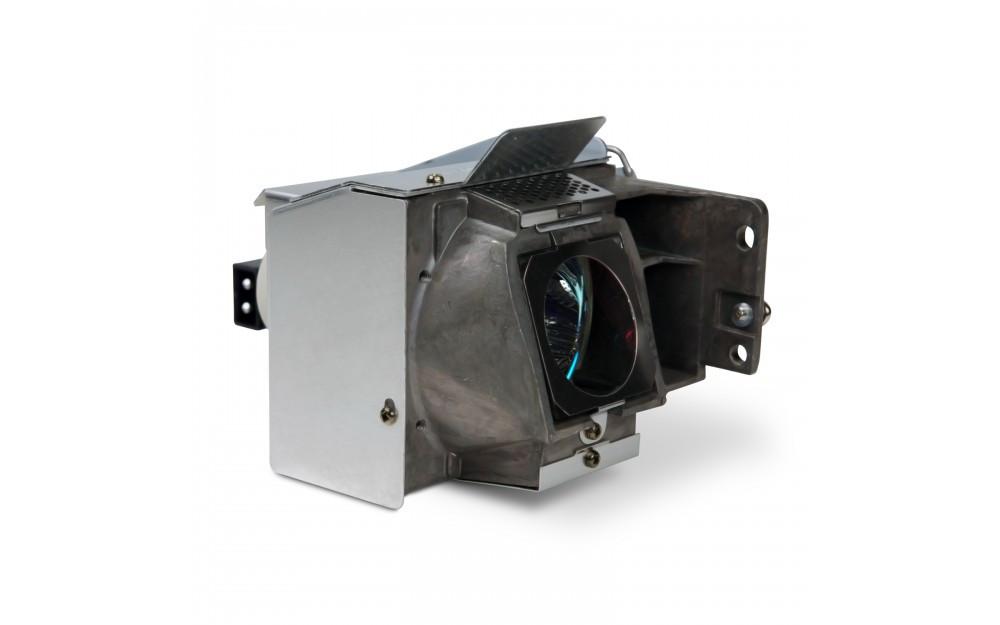 ViewSonic RLC-072 Replacement Lamp Module