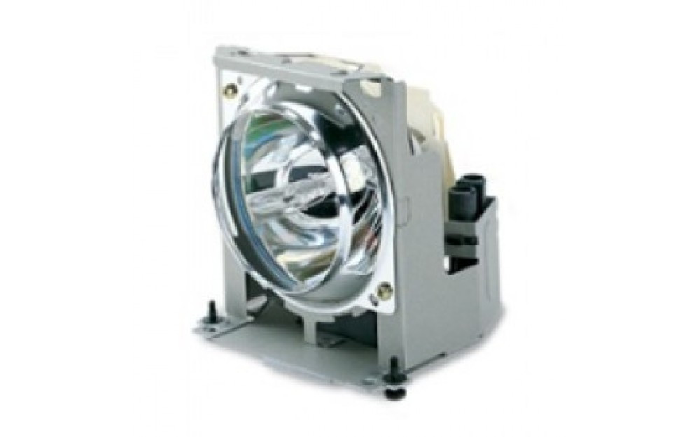 ViewSonic RLC-075 Replacement Lamp Module