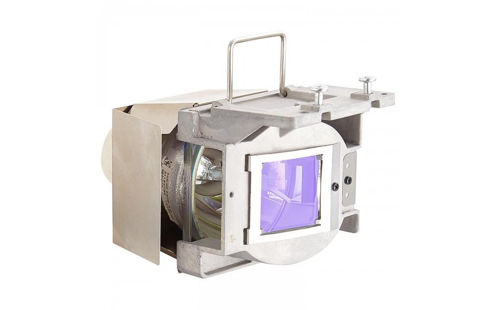 ViewSonic RLC-094 Replacement Lamp Module