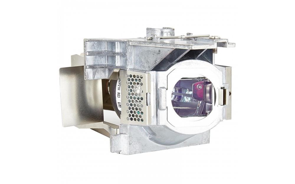 ViewSonic RLC-098 Replacement Lamp Module