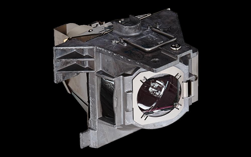 ViewSonic RLC-113 Replacement Lamp Module