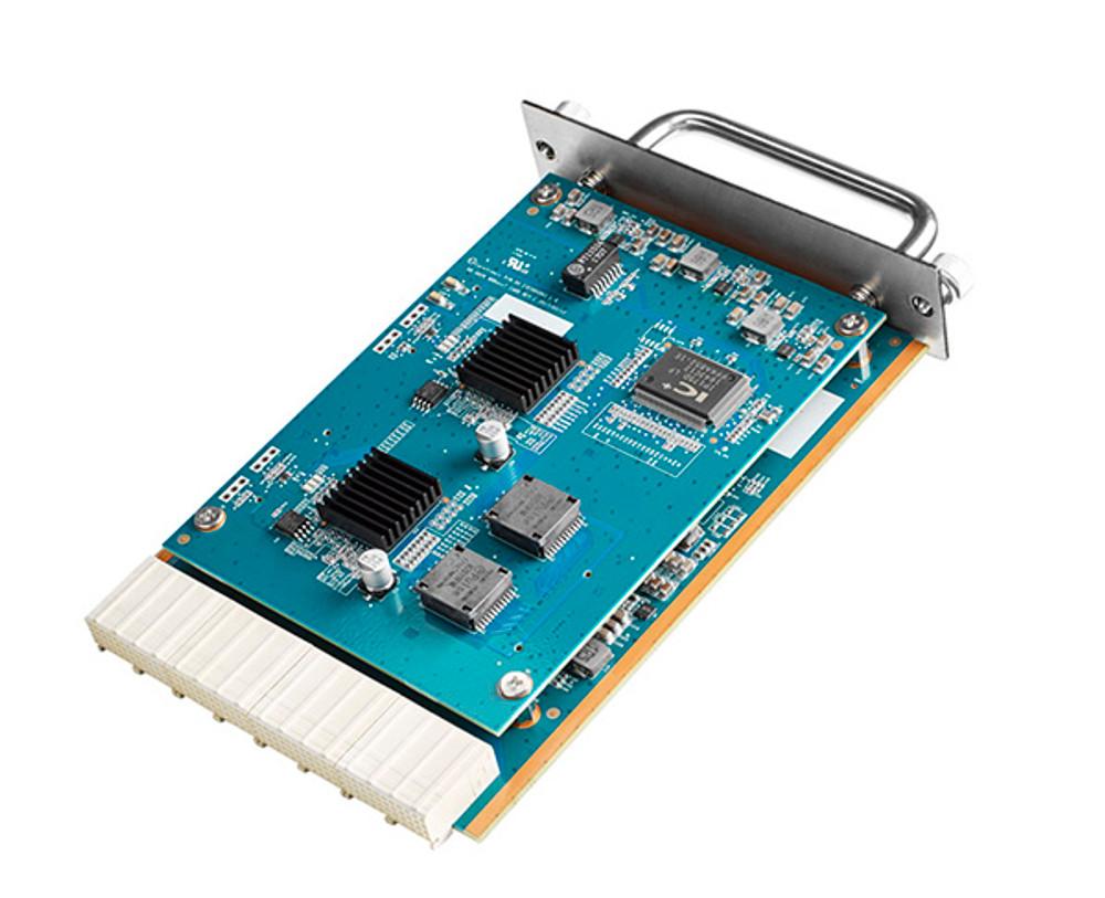 Optoma BO-HMTCS Image Processor