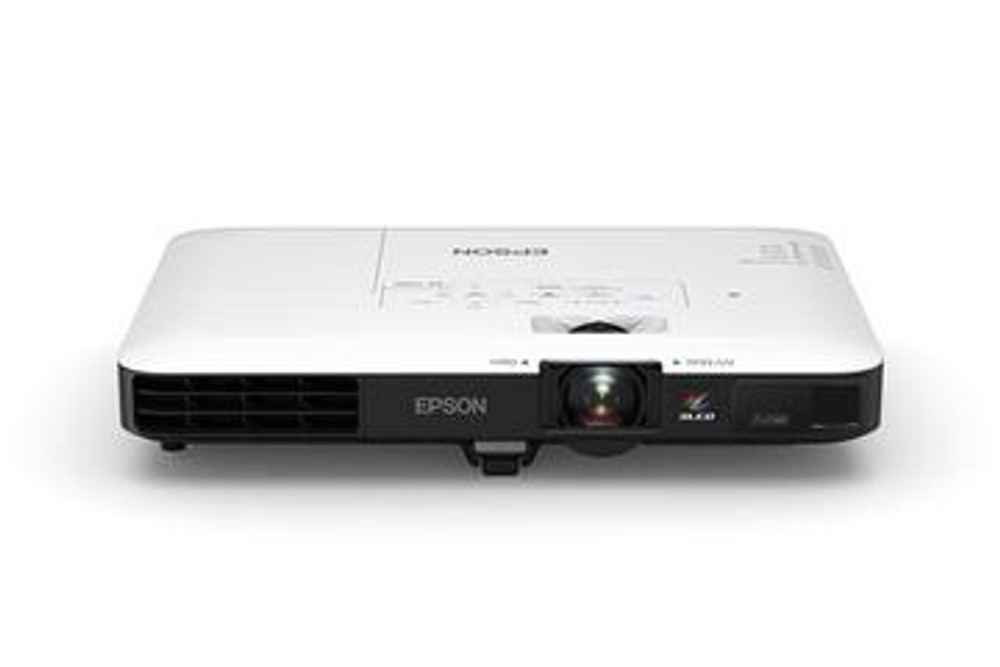 EPSON 1795F wireless projector (V11H796020)