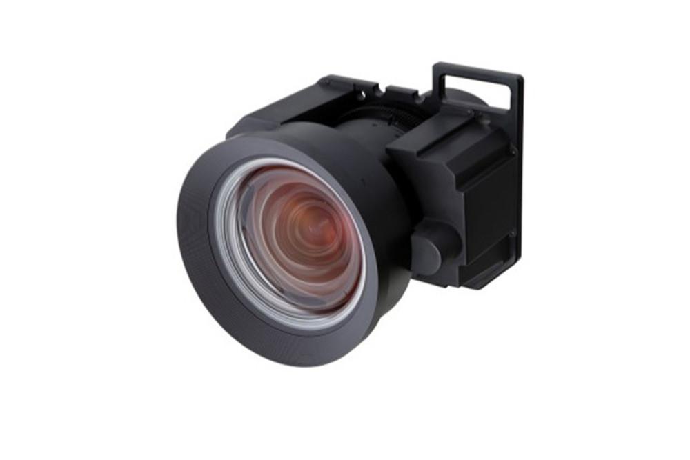 Epson Rear Zoom Lens 3, ELPLR05 (V12H004R05)