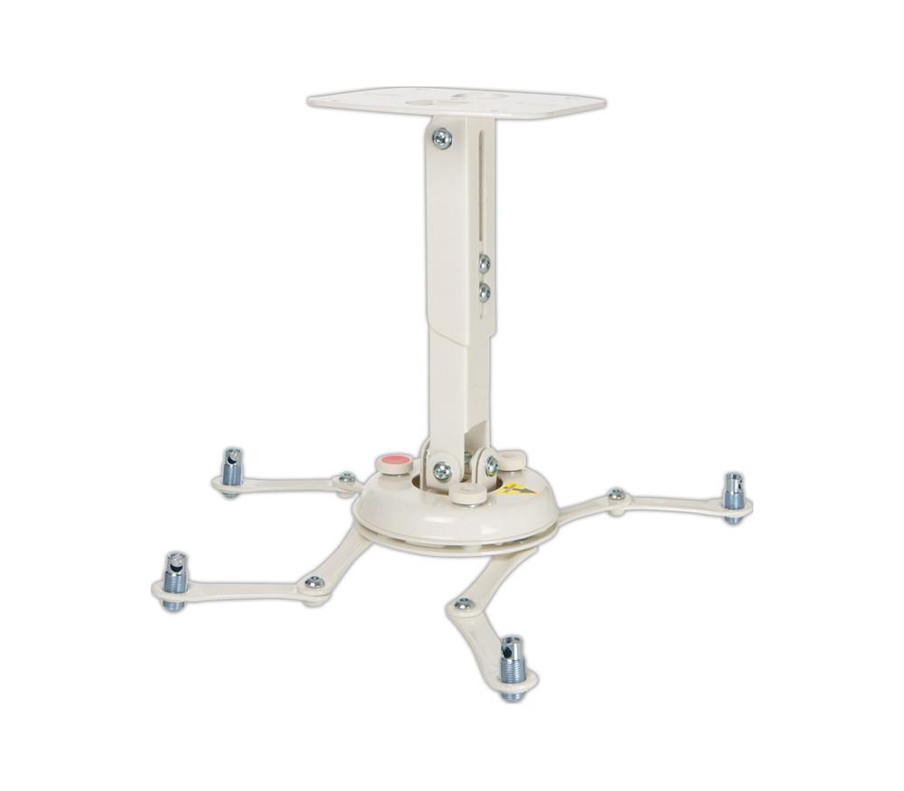 Premier PBL-UMW Adjustable Height Universal mount (PBL-UMW)