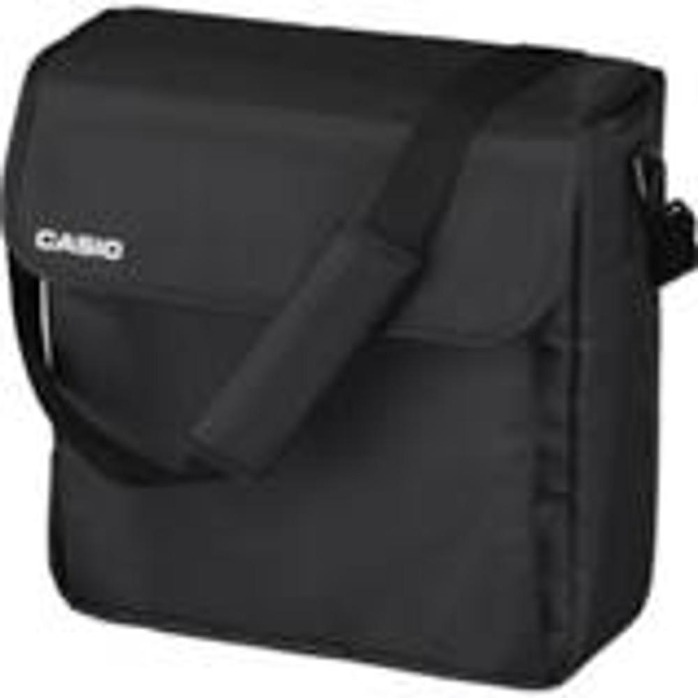 Casio YB-2 Carry bag (YB-2)