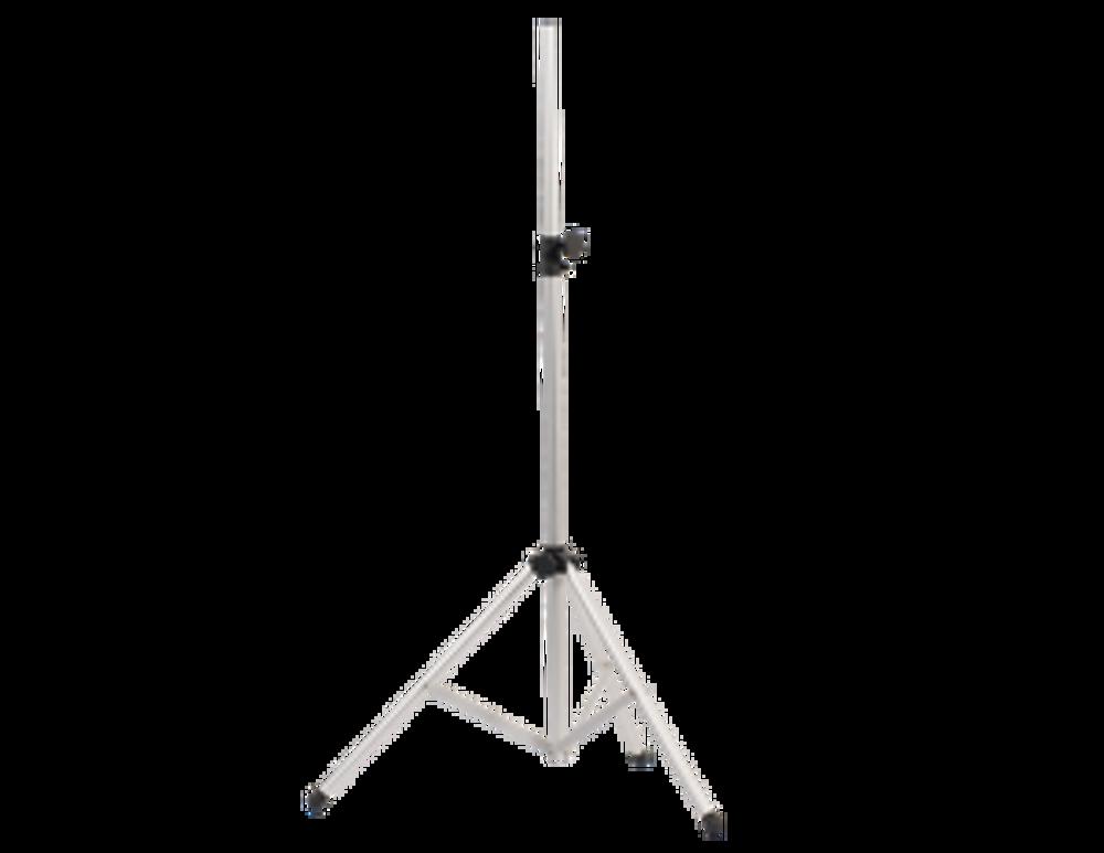 Anchor Audio SS-250 (SS-250)