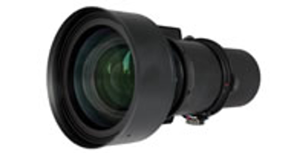 Optoma BX-CTA20 Motorized Semi Wide Zoom lens (BX-CTA20)