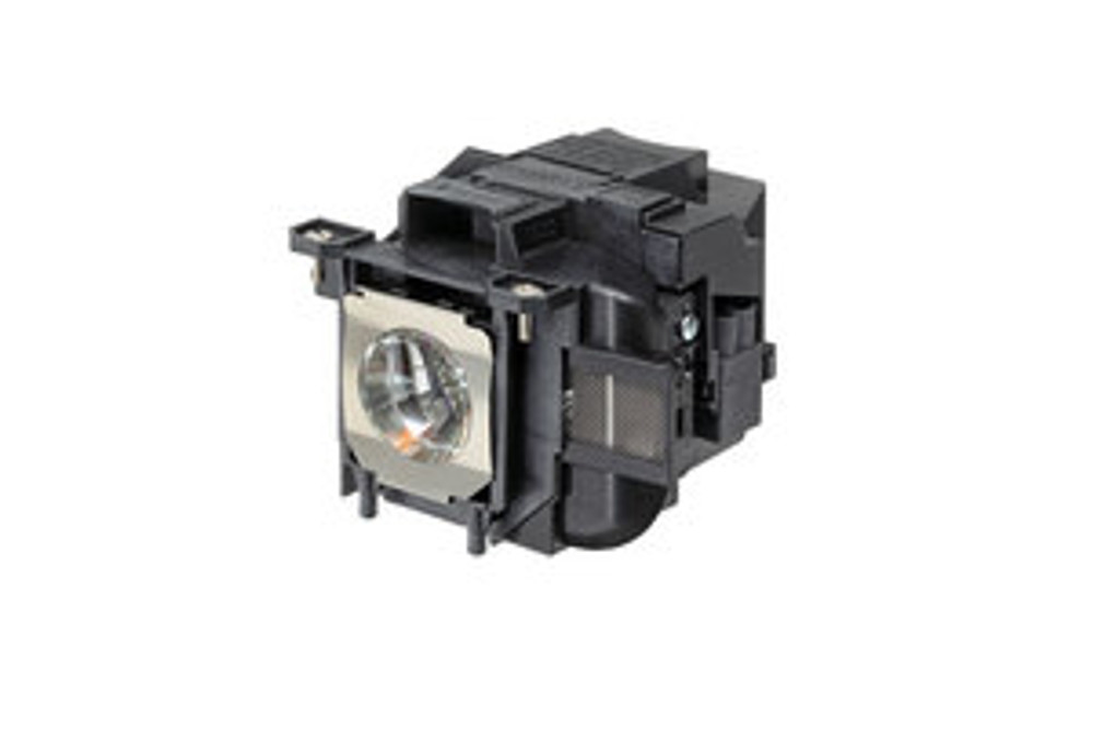 ELPLP80 Replacement Projector Lamp