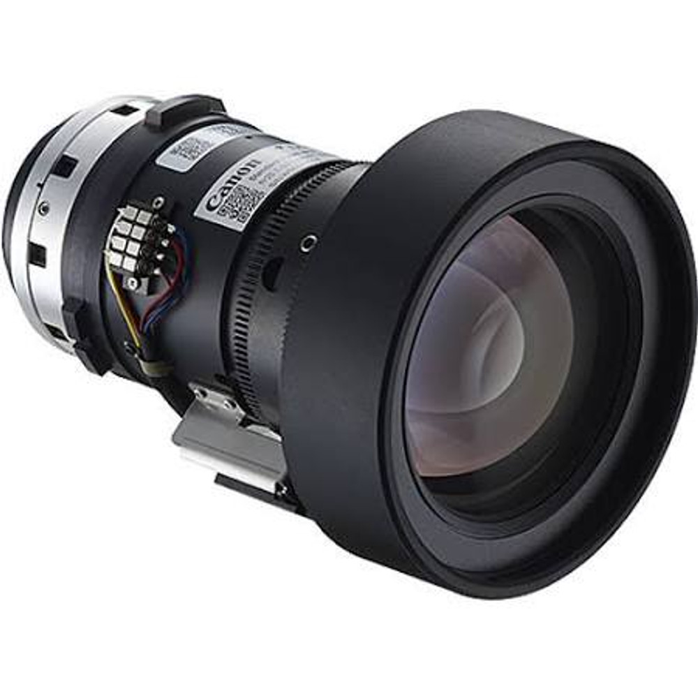 Canon 0948C001 Standard Zoom Lens LX series