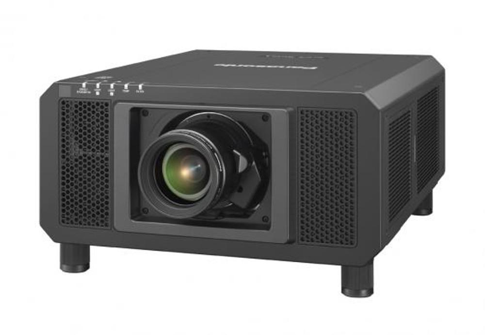 Panasonic 3DLP, Laser, WUXGA Projector PT-RZ12KU (PT-RZ12KU)