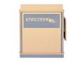 Spectrum Elite Lectern - Media Manager Series (55258)