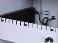 Spectrum SIM32 Cart (55494-FBR - SIM32)