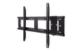 ViewSonic WMK-047-2 Wall Mount