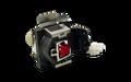 ViewSonic RLC-102 Replacement Lamp Module